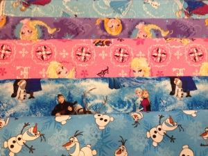 Check out what's at the Quilting Trunk today